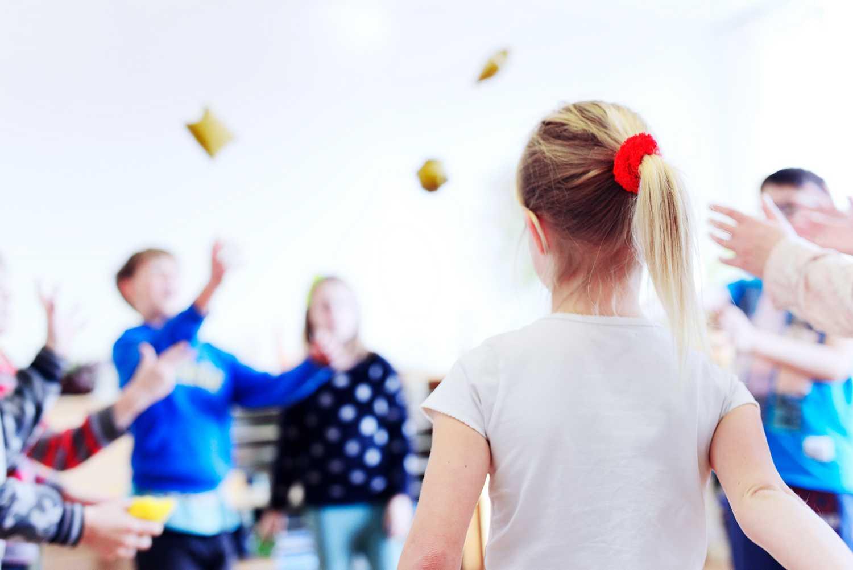 przedszkole-poznawanie