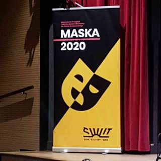 maska-5