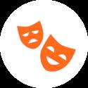 pierwszy-teatr-piktogram-pom
